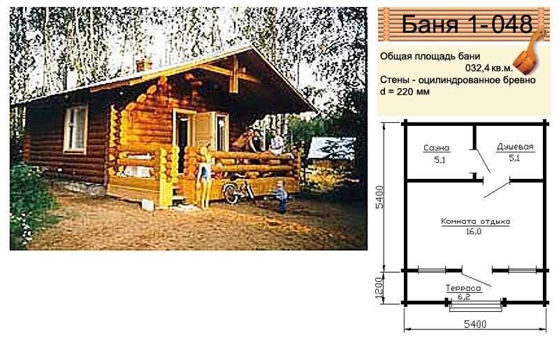 Проекты баня с мансардой и бассейном